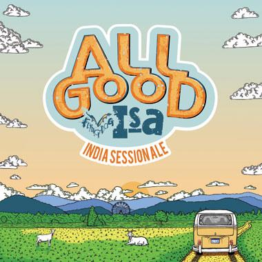 All-Good-INSTA-380