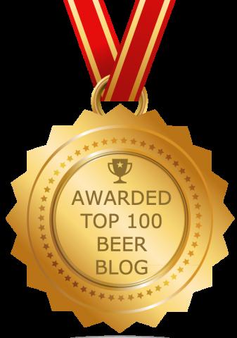 beer-100-transparent_1000x1000px