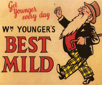 Younger_Best_Mild