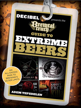 extreme-beers