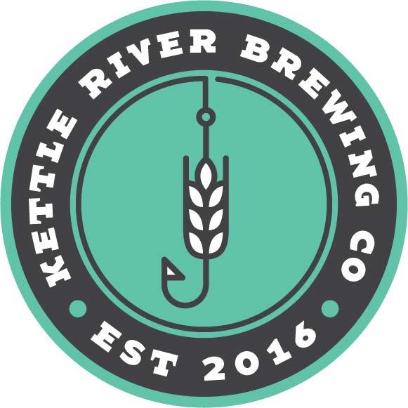 Kettle River