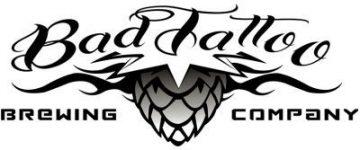 Logo_Bad-Tattoo-brewing