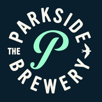 Parkside Brewery