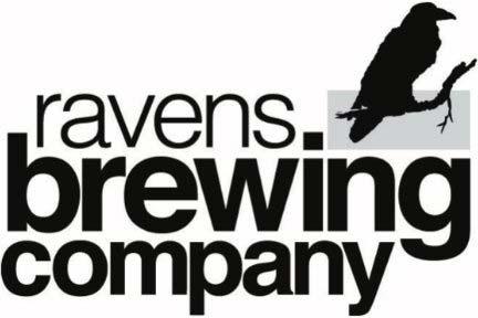 Ravens Brewing