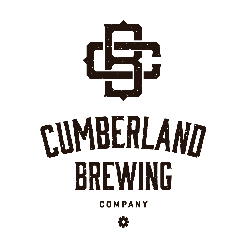 Cumberland Brewing