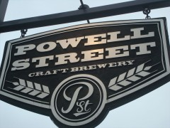 Powell PS