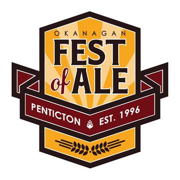 Fest-of-Ale-logo