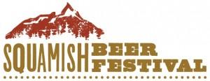 Squamish Beer Festival @ O'Siyam Pavilion   Squamish   British Columbia   Canada