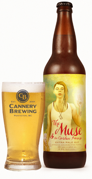beer-muse