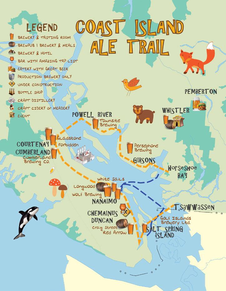12-Breweries-Make-One-Week-map