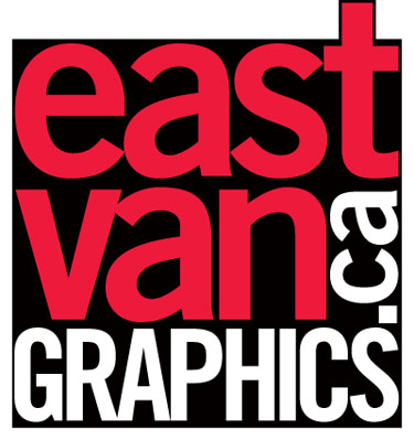 East Van Graphics