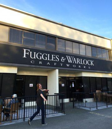 Fuggles 1