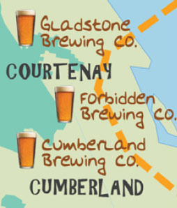 Why-Beer-Drinkers-Come-to-Cumberland-map