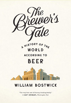 brewers_tale-cover
