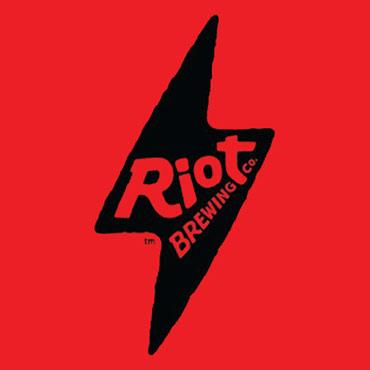 Riot Brewing