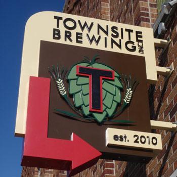 townsite-1