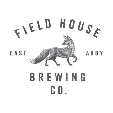 Field Days @ Field House Brewing Co   Abbotsford   British Columbia   Canada