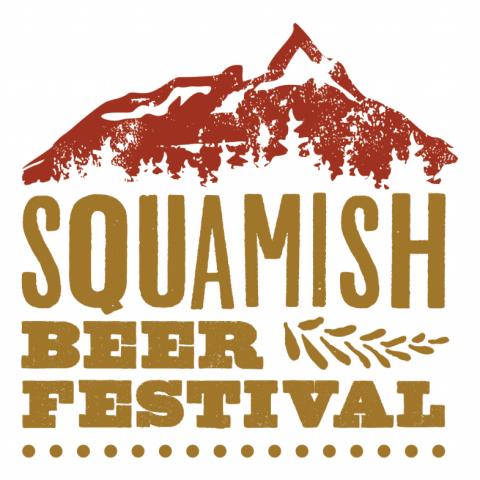 Squamish Beer Fest