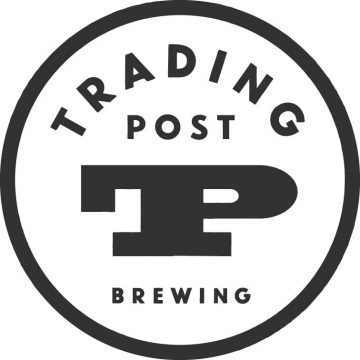 Weekly Cask Night @ Trading Post Brewing        