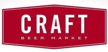 Weekly Tuesday Cask Night @ CRAFT Beer Market | Vancouver | British Columbia | Canada