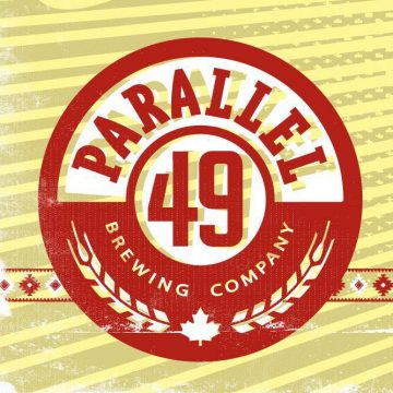 Weekly Cask Tuesday Night @ Parallel 49 Tasting Room | Vancouver | British Columbia | Canada