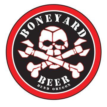 Boneyard Beer Canada Launch @ The Drake Eatery | Victoria | British Columbia | Canada