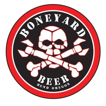 Boneyard Tap Takeover @ Darby's Gastown | Vancouver | British Columbia | Canada