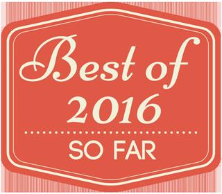 Best-Of-2016-320