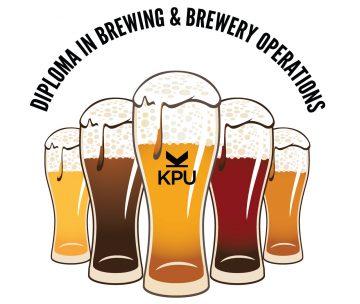 Free Weekly Tastings on Wednesdays @ KPU Brewing Lab | Langley | British Columbia | Canada