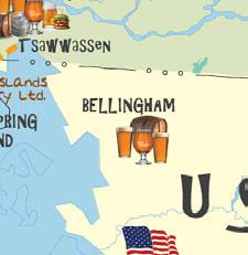 Bellingham-Drink-it-all-in-Map