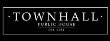White Rock Brewing Pairing Dinner @ Townhall Public House Langley | Langley | British Columbia | Canada
