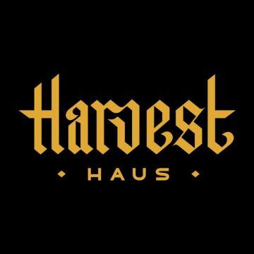 Harvest Haus @ Queen Elizabeth Plaza |  |  |