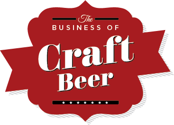 3rd Annual Business Of Craft Beer Conference