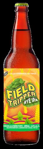 dead-frog-field-tripper