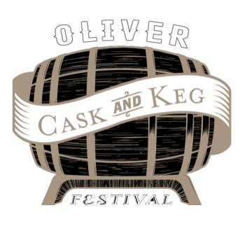 Oliver Cask and Keg Festival @ Oliver Community Park | Oliver | British Columbia | Canada