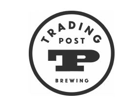 trading-post-brewery