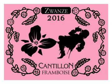 Cantillon Zwanze Day @ The Drake Eatery |  |  |