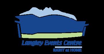 lec-header-logo