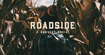Roadside Harvest Social @ Abbotsford | British Columbia | Canada