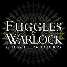 Fuggles & Warlocks Tap Takeover at Smith's Pub @ Smith's Pub | Victoria | British Columbia | Canada