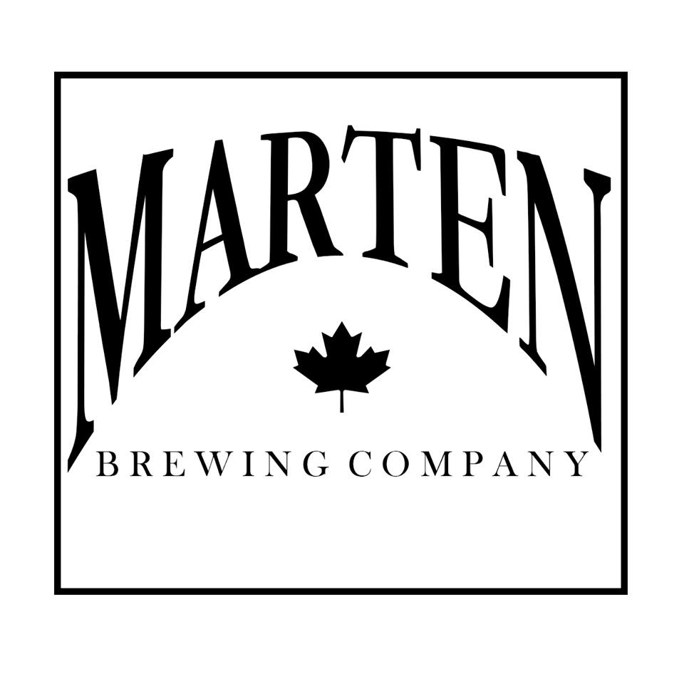 Marten Brew Pub