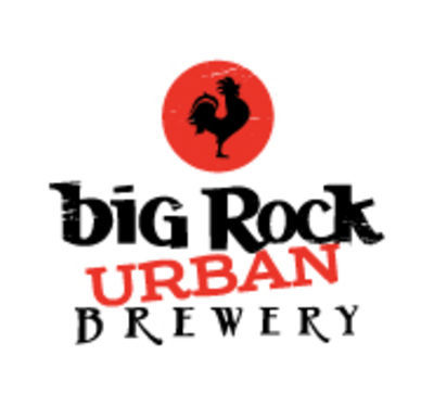Big Rock Urban Brewery