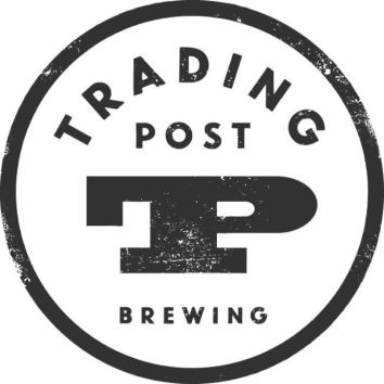 Trading Post Brewing