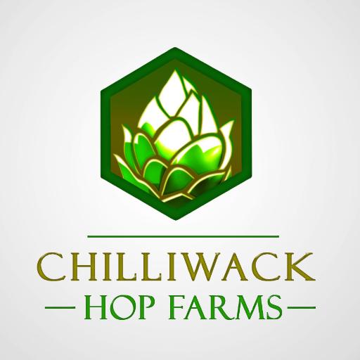 Chilliwack Hop Farms