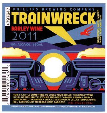 trainwreck-400-dpi