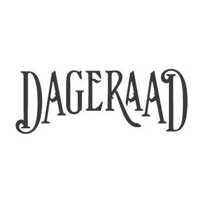 Dageraad Brewing