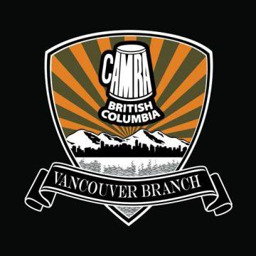 CAMRA Vancouver Craft Beer 101 @ Big Rock Urban Brewery & Eatery | Vancouver | British Columbia | Canada