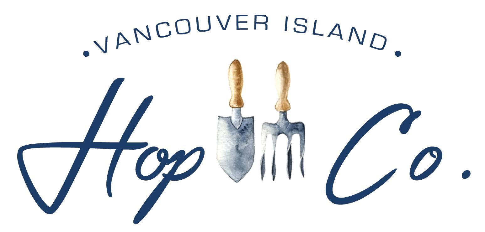 Island Hop Co