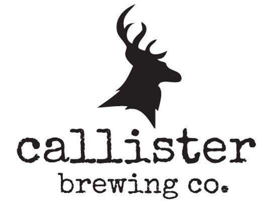Callister Brewing