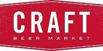 Gluten-Free Brewmaster's Dinner @ CRAFT Beer Market   Vancouver   British Columbia   Canada